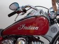 Indian Chief Classic in Berlin-6
