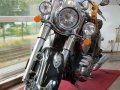 Indian Chief Classic in Berlin-1