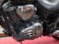 Indian Chief Classic in Berlin-4