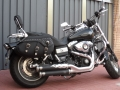 Harley-Davidson-Fat-Bob-in-Berlin-1