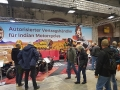BMT Messestand 3