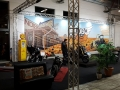 BMT 2019 Stand 21