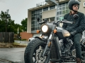 12---scout-bobber-lifestyle
