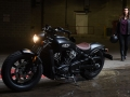 15-scout-bobber-lifestyle