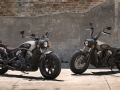 9--scout-bobber-beauty