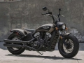 scout-bobber-8