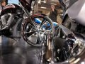 Lobo Bikes - Custombike 2011-1