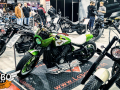 custombike 2016 1[465]