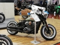 Custombike Messe 8a