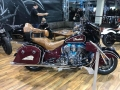 indian motorcycles lobobikes