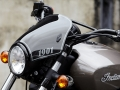 2-scout-sixty-detail