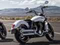 Scout sixty (10)