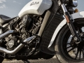 Scout sixty (2)