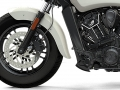 Scout sixty (8)